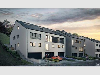 Detached house for sale 5 bedrooms in Junglinster - Ref. 6533638