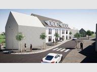 Duplex à vendre 3 Chambres à Nagem - Réf. 6078982