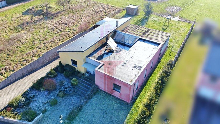 acheter maison individuelle 9 pièces 270 m² hagen photo 2