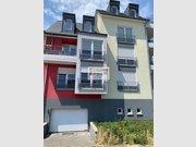 Garage - Parking à vendre à Schifflange - Réf. 6550022