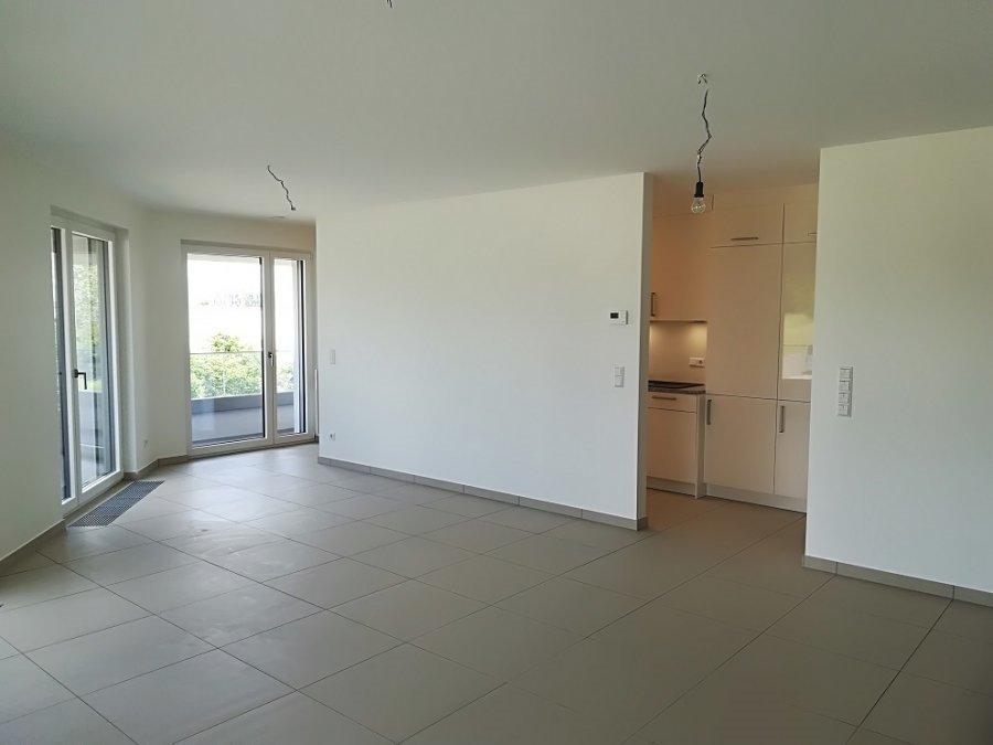 Appartement à louer 3 chambres à Bertrange