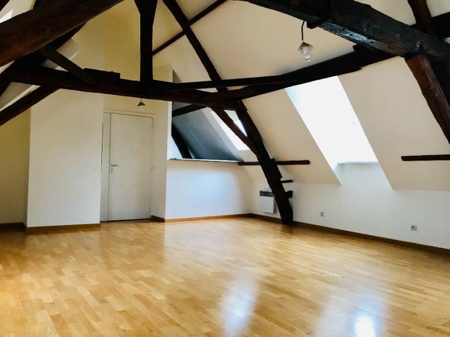acheter appartement 3 pièces 67 m² lille photo 4