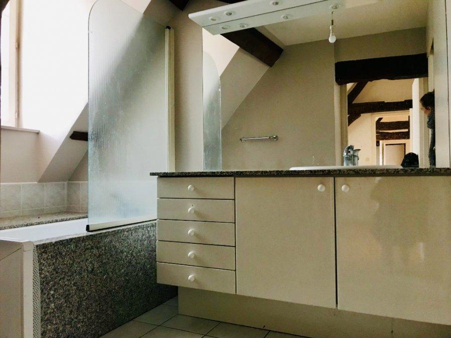 acheter appartement 3 pièces 67 m² lille photo 3