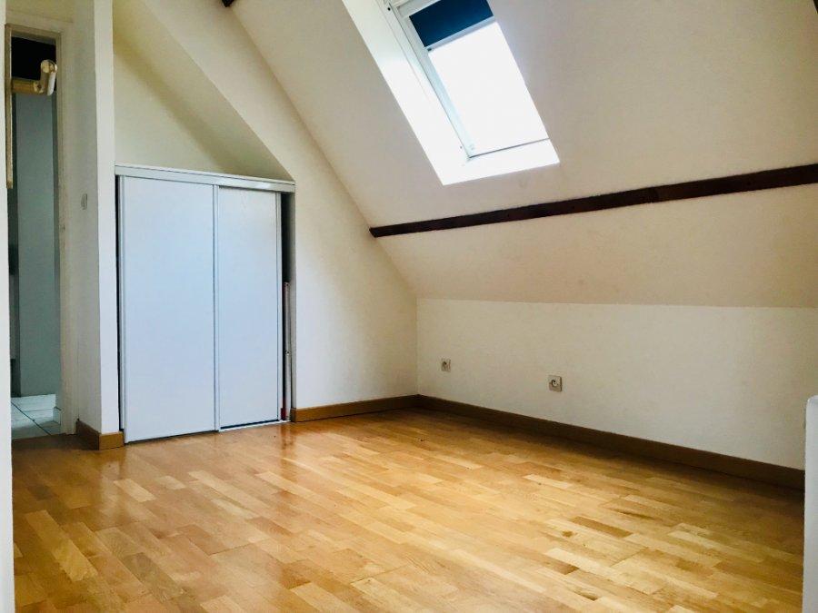 acheter appartement 3 pièces 67 m² lille photo 2