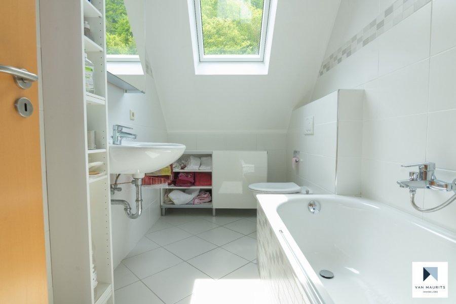 Appartement à vendre 4 chambres à Luxembourg-Centre ville