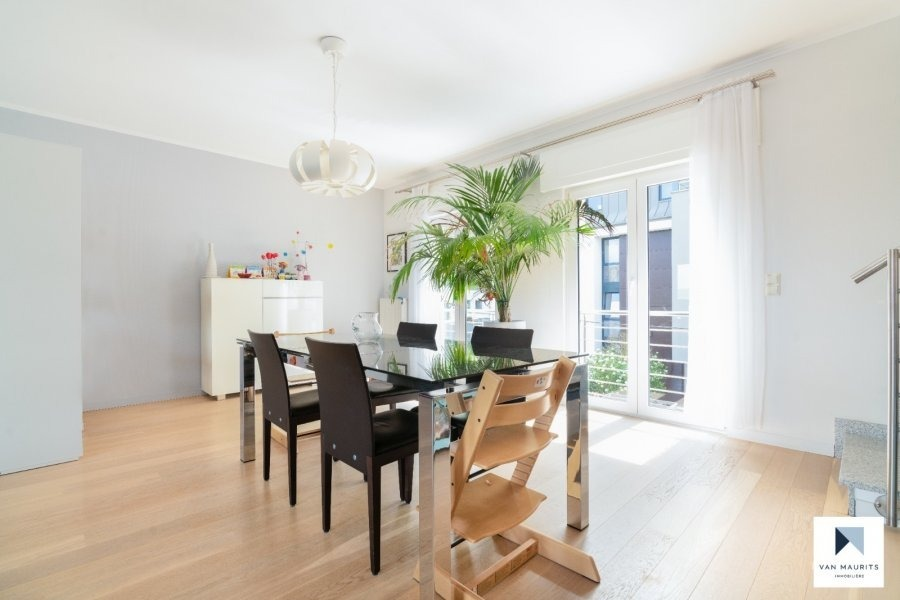acheter appartement 4 chambres 155 m² luxembourg photo 6