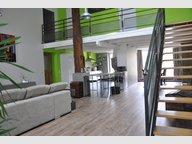 Maison à vendre F6 à Lunéville - Réf. 5137158