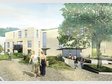 Appartement à vendre 3 Chambres à Michelau (LU) - Réf. 6451974