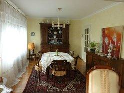 Maison à vendre F9 à Longwy - Réf. 3437318