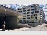 Garage - Parking à louer à Luxembourg-Gasperich - Réf. 6583046