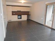 Appartement à vendre F3 à Thionville - Réf. 7119622