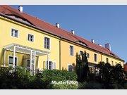 Appartement à vendre 1 Pièce à Gerolstein - Réf. 7185158