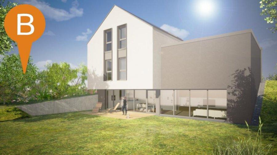 acheter maison individuelle 5 chambres 240 m² berbourg photo 2