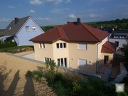 House for rent 5 bedrooms in Manternach - Ref. 3150854