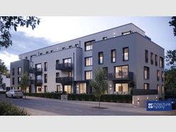 Wohnung zum Kauf 3 Zimmer in Luxembourg-Cessange - Ref. 7345158