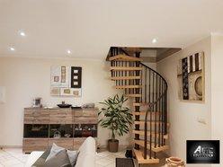 Appartement à vendre 3 Chambres à Ehlerange - Réf. 4989958