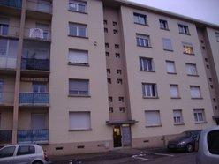 Appartement à vendre F2 à Florange - Réf. 6177798
