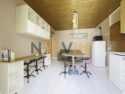 Wohnung zur Miete 1 Zimmer in Luxembourg-Gare - Ref. 6771718