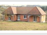 Haus zum Kauf 5 Zimmer in Wallerfangen - Ref. 5075974
