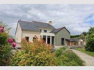 Maison à vendre F4 à Doué-la-Fontaine - Réf. 5141510