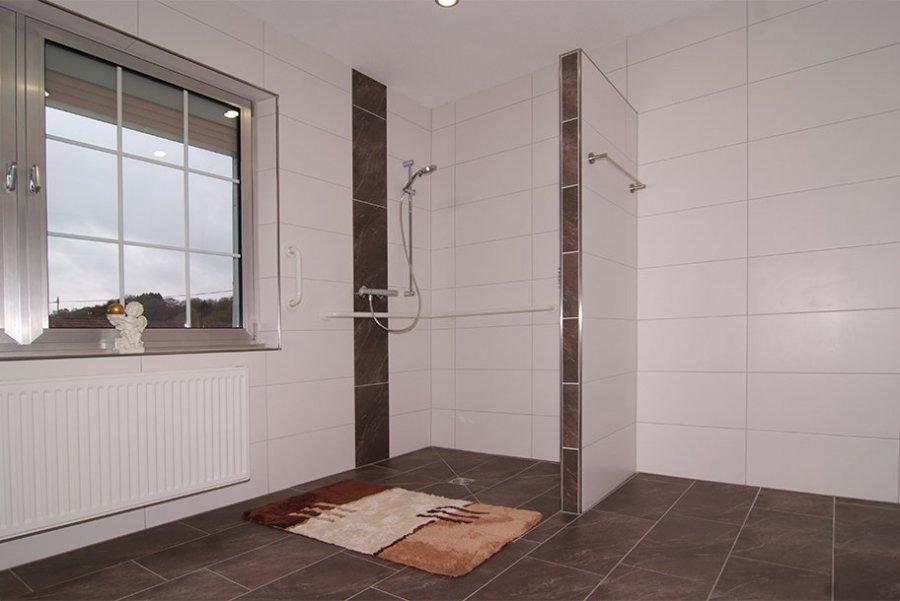 haus kaufen 9 zimmer 255 m² lebach foto 7