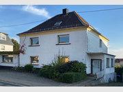 Haus zum Kauf 9 Zimmer in Lebach - Ref. 6718470