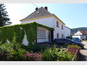 House for sale 9 rooms in Lebach - Ref. 6718470