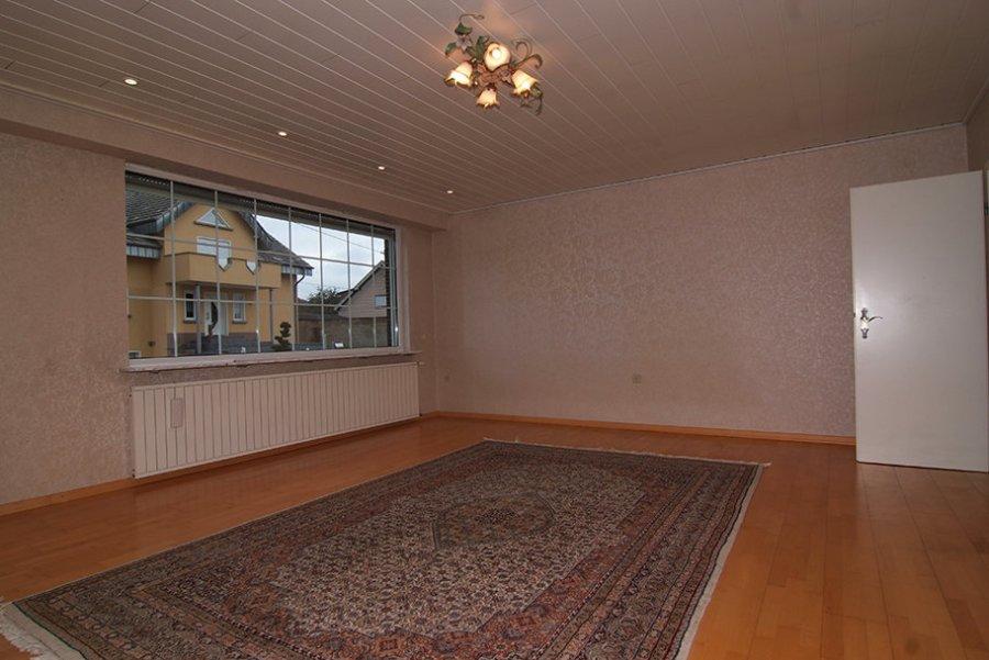 haus kaufen 9 zimmer 255 m² lebach foto 5