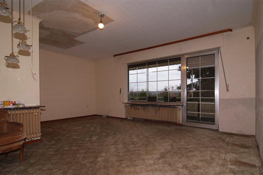 haus kaufen 9 zimmer 255 m² lebach foto 4