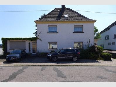 Maison à vendre 9 Pièces à Lebach - Réf. 6718470