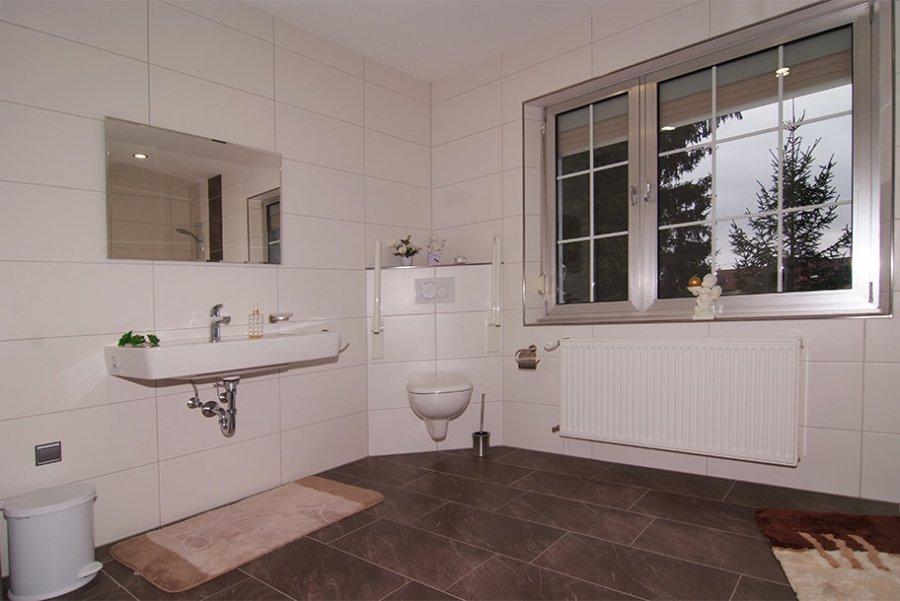 haus kaufen 9 zimmer 255 m² lebach foto 6