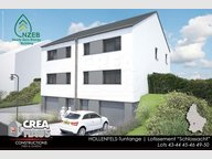 Lotissement à vendre à Hollenfels - Réf. 4948998