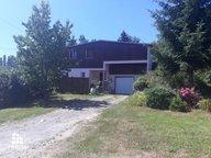 Maison à vendre F3 à Corcieux - Réf. 6595590
