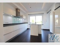 Semi-detached house for rent 5 bedrooms in Luxembourg-Belair - Ref. 6734854
