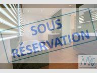 Doppelhaushälfte zur Miete 5 Zimmer in Luxembourg-Belair - Ref. 6734854