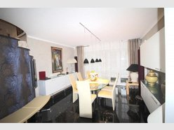 Maison mitoyenne à vendre 3 Chambres à Greiveldange - Réf. 6210566