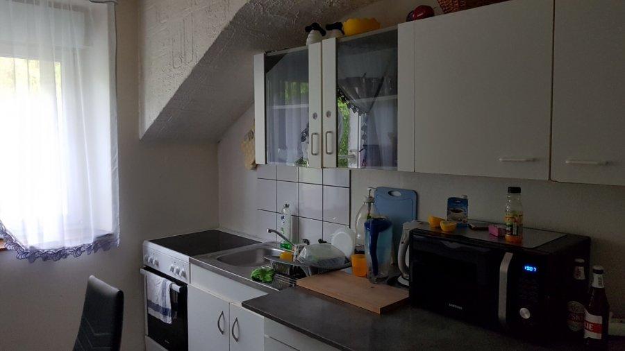 acheter appartement 2 pièces 43 m² villerupt photo 1