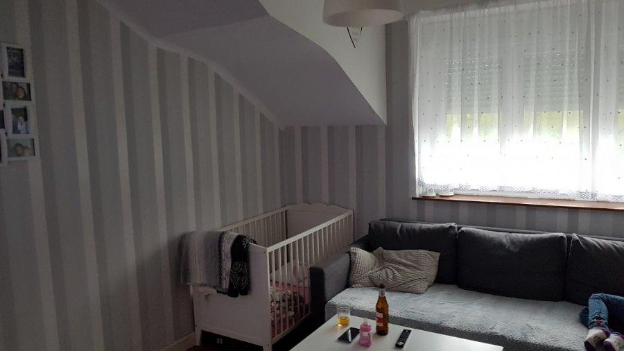 acheter appartement 2 pièces 43 m² villerupt photo 3