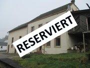 Bauernhaus zum Kauf 5 Zimmer in Peffingen - Ref. 6149126