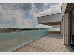Penthouse à louer 4 Chambres à Luxembourg-Merl - Réf. 5903622