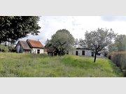 Maison à vendre F1 à Vibraye - Réf. 7218438