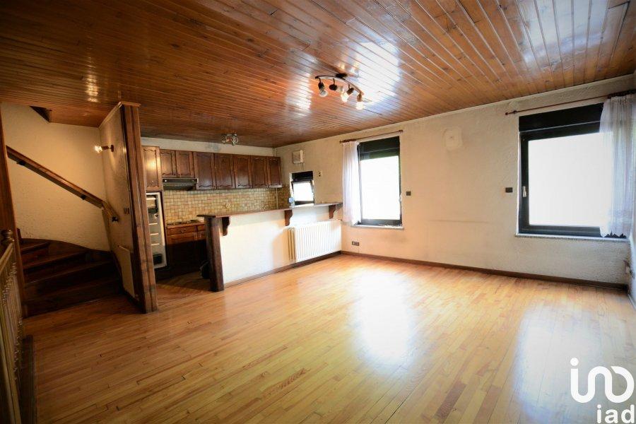 haus kaufen 4 zimmer 138 m² hayange foto 2