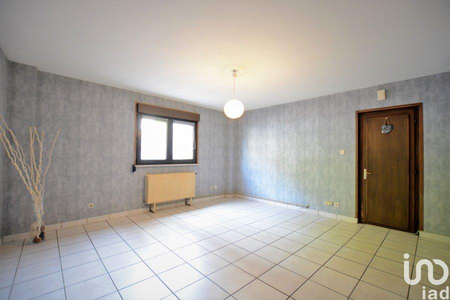haus kaufen 4 zimmer 138 m² hayange foto 1