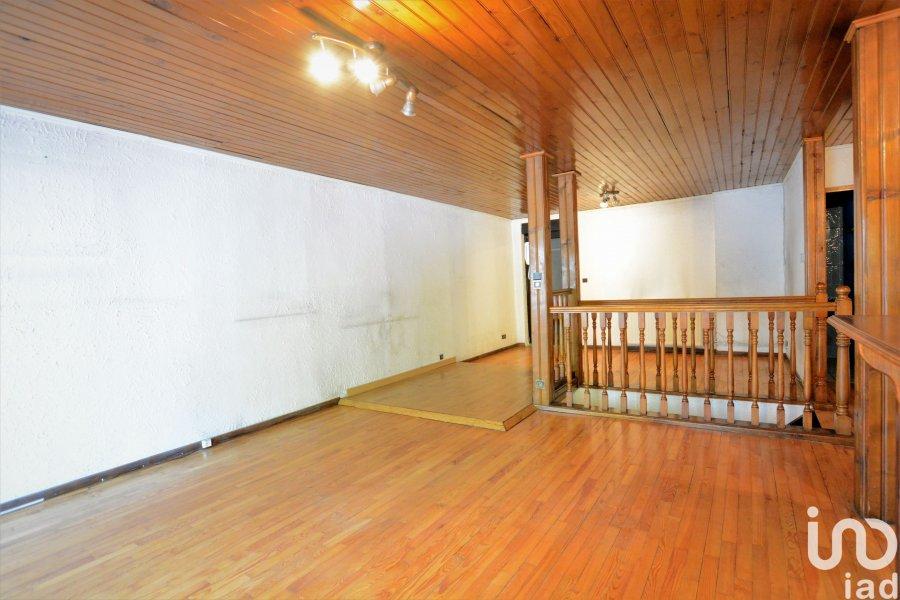 haus kaufen 4 zimmer 138 m² hayange foto 3
