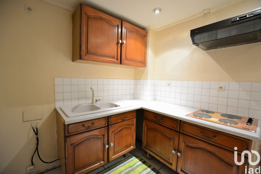 house for buy 4 rooms 138 m² hayange photo 4