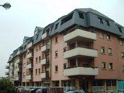 Appartement à louer 2 Chambres à Ettelbruck - Réf. 6042886