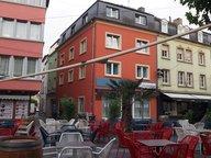 Bureau à vendre à Diekirch - Réf. 6120710