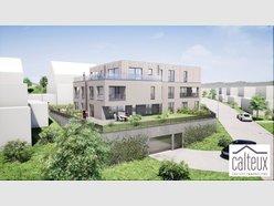 Penthouse à vendre 3 Chambres à Ettelbruck - Réf. 6124806