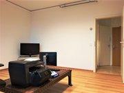 Bureau à vendre à Luxembourg-Centre ville - Réf. 6718726