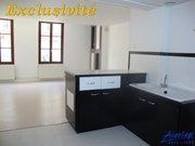Appartement à vendre F5 à Bar-le-Duc - Réf. 6599942